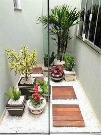 small indoor garden ideas Best Decoration Ideas For Your Small Indoor Garden ...