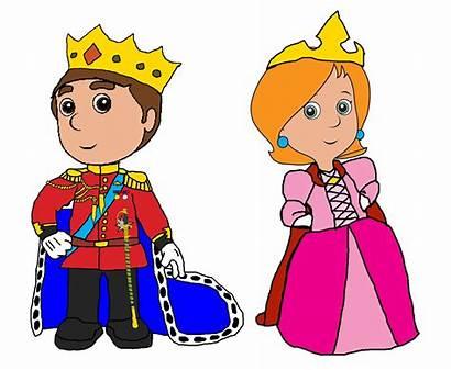 Prince Princess Manny Kelly Handy Fanpop Fan
