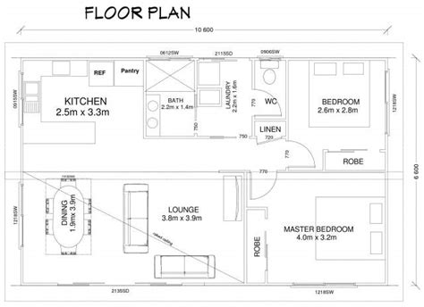 open floor plan design kit homes brisbane kit homes sydney kit flats