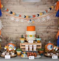 Nemo Themed Nursery by Kara S Party Ideas Tribal Little Brave Man Themed Baby
