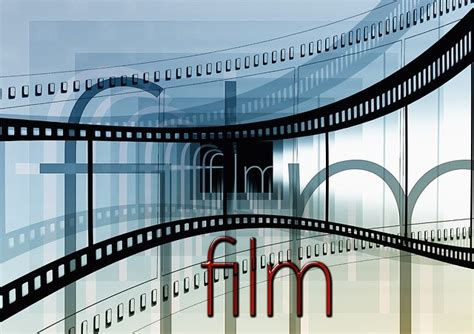 cinema strip  film  image  pixabay