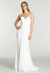 Wedding gowns dfw stardust celebrations for Wedding dress boutiques dallas
