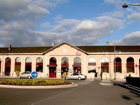 chambres d hotes lyon et environs chambres d 39 hôtes à la gare de montargis et ses environs