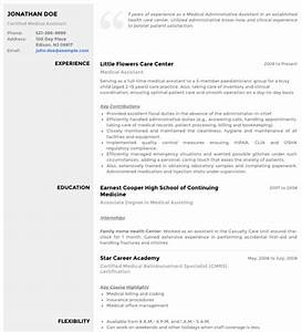 dorable digital resume builder free gallery example With digital resume maker