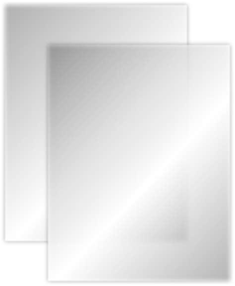 transparent sheet transparency sheets clip at clker vector clip royalty free domain
