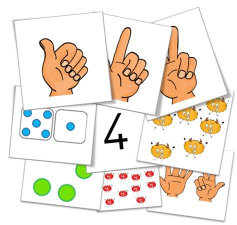 jeu ecole de cuisine de cycle 1 jeux mathématiques les cartes nombres le