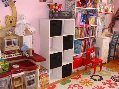 How To Organize Your Kids Bedroom On A Budget, Closetmaid