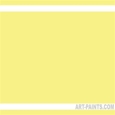 light yellow paint colors light yellow 2 gallery pastel paints 74024a light