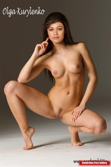 Celebrities Porn Gallery Olga Kurylenko Celebrity Nude Pics