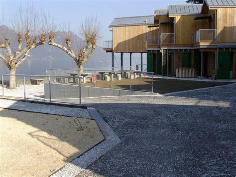 la maison des pecheurs 233 architecture patrimoine r 233 am 233 nagement du site de la 171 maison des p 234 cheurs 187 le