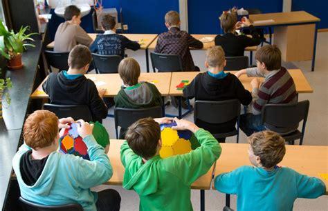 forderung kinder sollen anspruch auf ganztagsschule