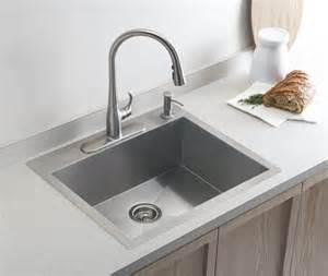 kohler faucets kitchen sink kohler kitchen sinks hac0