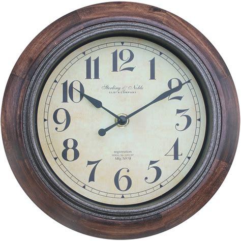 walmart kitchen clocks clocks walmart clocks wall lowes wall clocks walmart