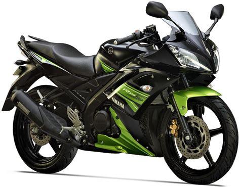 Yamaha 150cc by Detailed Comparison Yamaha R15 V1 Vs V2 Vs V3