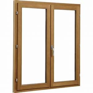 Isoler Fenetre En Bois : portail leroy merlin bois portail ~ Premium-room.com Idées de Décoration