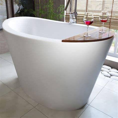 japanese soaking tub for two best 25 japanese soaking tubs ideas on small