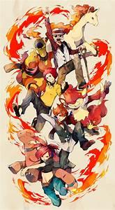 Rapidash - Pokémon - Zerochan Anime Image Board  Pokemon