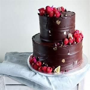 Wedding Cake Gallery | Love Rosie