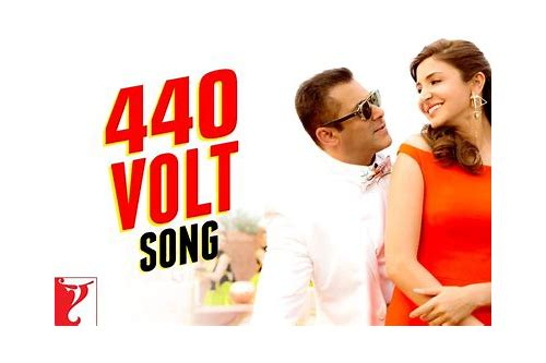 hd dvd songs download