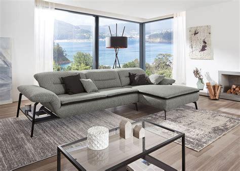 polstermoebel sofa couch