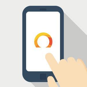 Modifier Billet Sncf Appli by L Application Mobile Oui Sncf R 233 Servation E Billet Et Sav