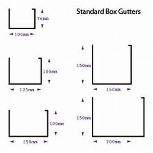 square box gutter system wiring diagrams With wiring starbound