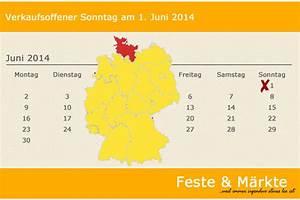 Verkaufsoffener Sonntag Ratzeburg : feste m rkte aktuelle artikel ~ Watch28wear.com Haus und Dekorationen