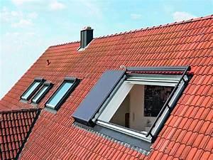 Velux Dachfenster Kosten : steildach aschwanden ag ~ Orissabook.com Haus und Dekorationen