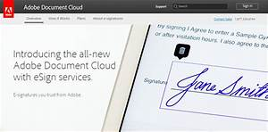 best electronic signature software and document tracking With electronic document signing software