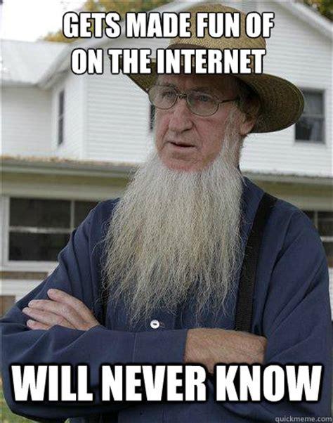 Amish Memes - zerahaha