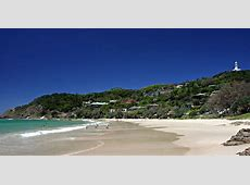 Byron Bay, Australia – Travel Guide Tourist Destinations