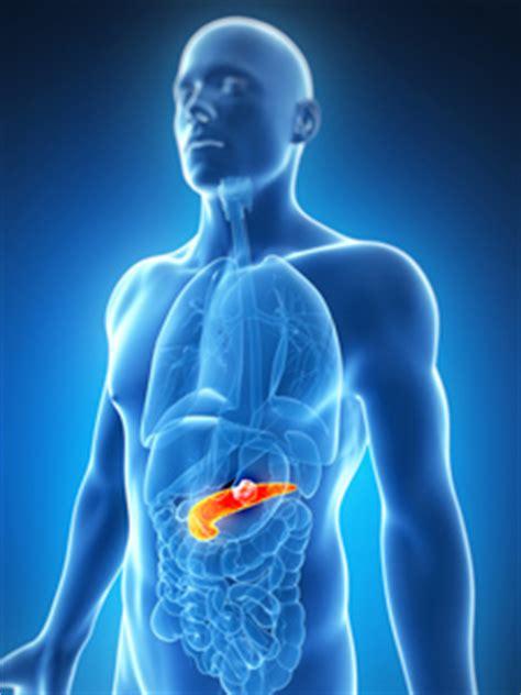 pancreatitis  drinking    affect