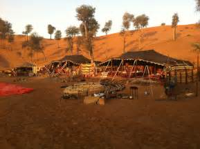 camel tents desert cing made easy at bedouin oasis dubai