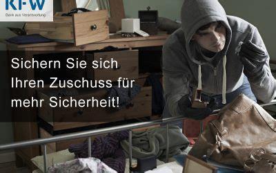 Barrierefrei Bauen Sicherheit Und Komfort In Jeder Lebenslage by Askosi Sicherheit Komfort Wohl Geborgen Und Sicher