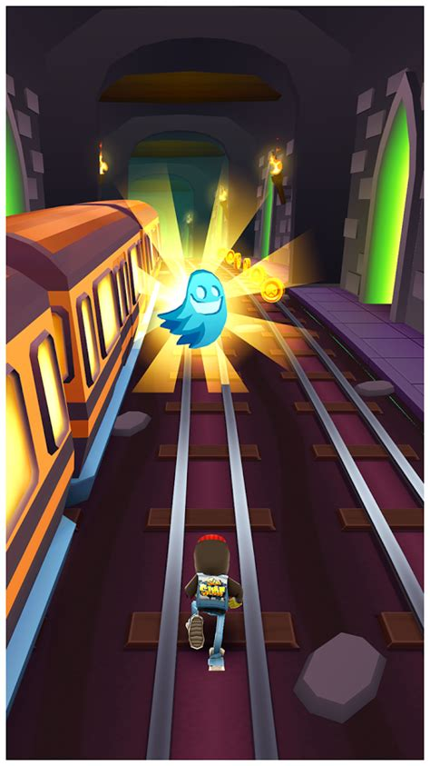 Subway Surfers Halloween Download by Subway Surfers San Arabia Apk V1 51 1 Mod The Technology