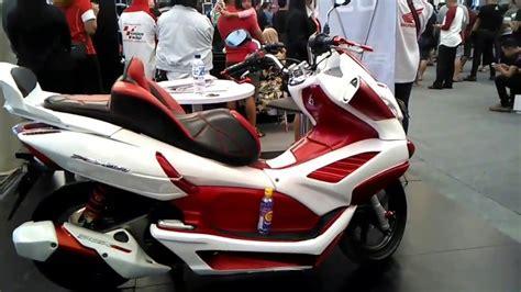 Pcx 2018 Indonesia Warna by Honda Pcx 2018 Indonesia Warna Warni Pcx Dan Pcx