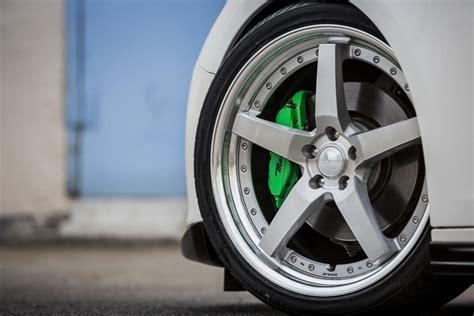gnosis gr work wheels usa