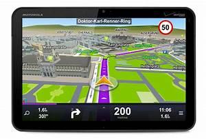 Buy Sygic GPS Navigation Premium +Traffic World for ...
