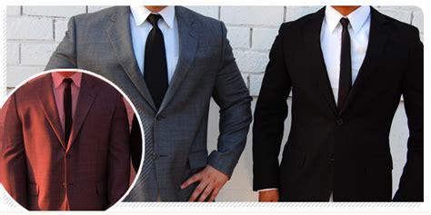 case   skinny tie