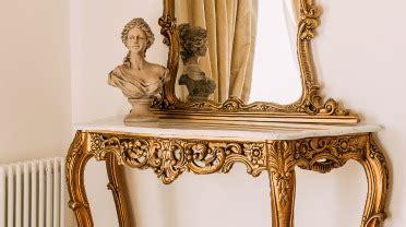 stores chambre la maison chic luxury interiors furniture