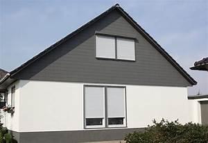Fassade Streichen Preis Fassade Streichen Lassen Hausfassade
