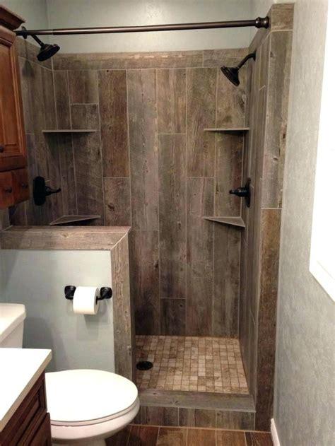 walk  shower  door walk  shower doorless design walk