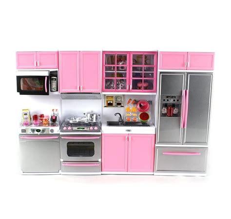 kitchen furniture accessories dollhouse furniture kitchen playset house