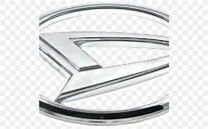 Daihatsu Ayla Toyota Avanza Daihatsu Terios Daihatsu Sigra Png