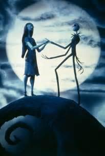 Danny Elfman This Is Halloween by Nightmare Before Christmas Uk