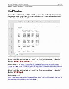 Sales Tax Formula Excel Illustrated Microsoft Office 365 And Excel 2016