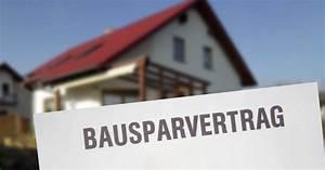Bausparvertrag Kündigung Bgh : video bausparvertrag morgenmagazin ard das erste ~ Frokenaadalensverden.com Haus und Dekorationen