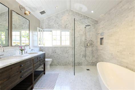 affordable bathroom remodel ideas smash tech revolutionizing technology