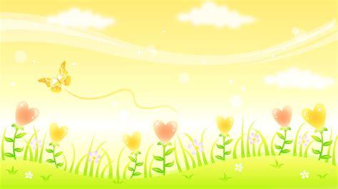 Hd Happy Desktop Wallpaper by Happy Background 183 Free Stunning Hd Backgrounds