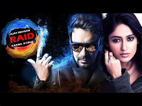 mp  south indian full hindi dubbed